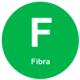 fibragreen